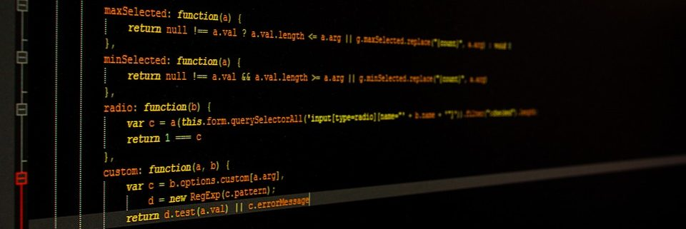 Yes, you can get a software development job without knowing the relevant technologies