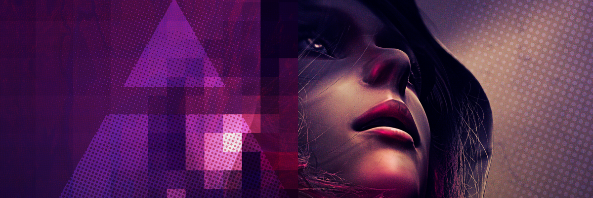 Review: Republique