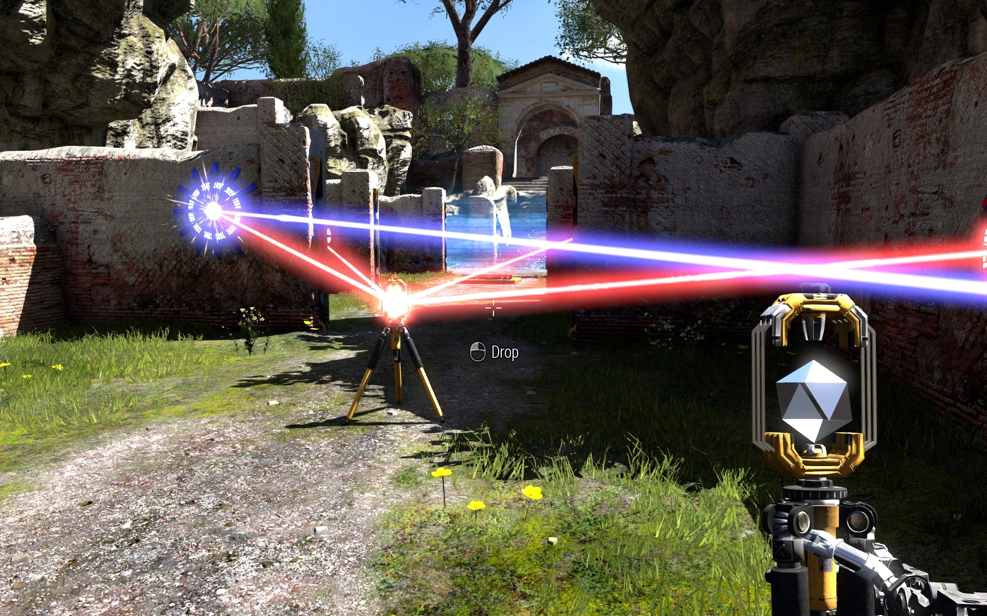 talos principle narrative review - 1200×750